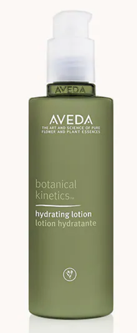 Healthy Holiday Gift Idea: Aveda Moisturizer