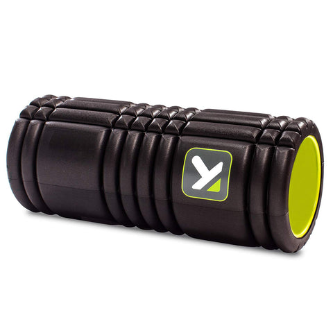 Healthy Holiday Gift Idea: Foam Roller