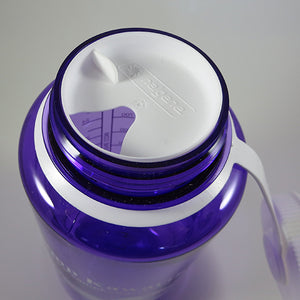 Nalgene Easy Sipper