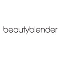 beautyblender distinct distribution ireland