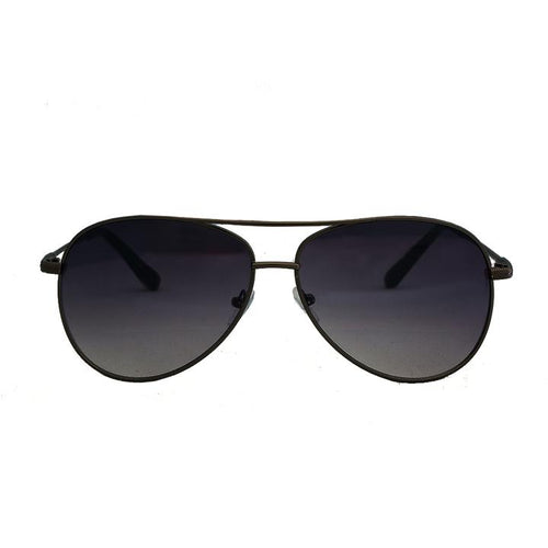 distinctdistribution - Long Island - Classic Aviator - Black - DistinctDistribution - Accessories