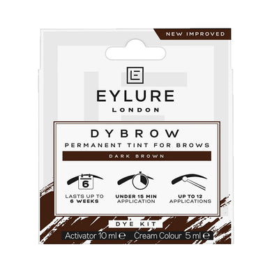 Eylure Dybrow Brown
