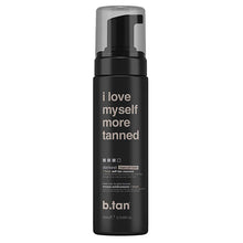 distinctdistribution - i love myself more tanned - DistinctDistribution - Tanning