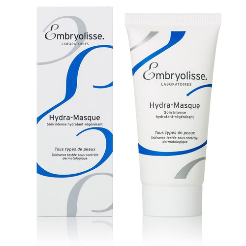 Distinct Distribution - Embryolisse - cream mask - Distinct Brands- Skincare