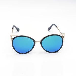distinctdistribution - Bali - Cat Eye - Blue - DistinctDistribution - Accessories