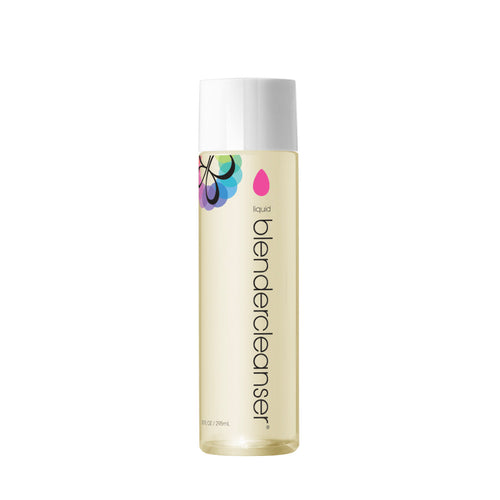 distinctdistribution - Blendercleanser 10 oz - DistinctDistribution - Beauty