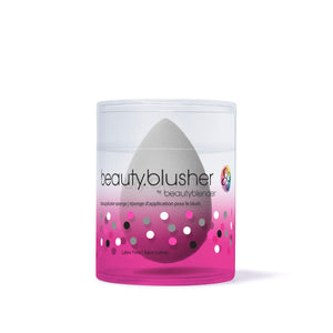 distinctdistribution - Beauty.Blusher - DistinctDistribution - Beauty