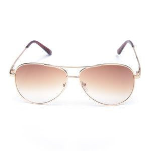 distinctdistribution - Long Island - Classic Aviator - Bronze - DistinctDistribution - Accessories