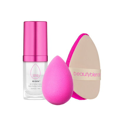 distinctdistribution - Glow All Night - DistinctDistribution - Beauty