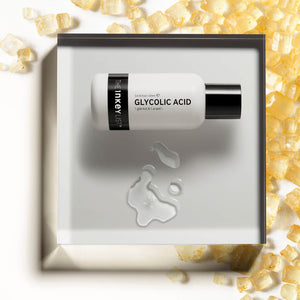distinctdistribution - Glycolic Acid - DistinctDistribution - Skincare