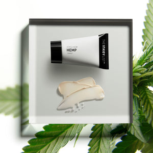 distinctdistribution - Hemp Oil - DistinctDistribution - Skincare