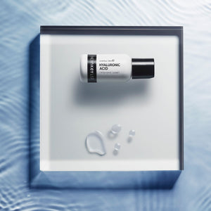 distinctdistribution - Hyaluronic Acid - DistinctDistribution - Skincare