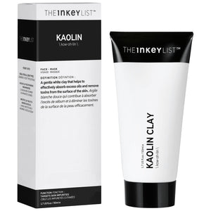 distinctdistribution - Kaolin - DistinctDistribution - Skincare