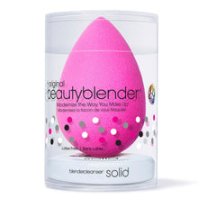 distinctdistribution - Original Beautyblender + Mini Solid Cleanser - DistinctDistribution - Beauty