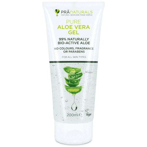 distinctdistribution - Pure Aloe Vera Gel - DistinctDistribution - Skincare