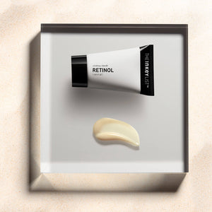 distinctdistribution - Retinol - DistinctDistribution - Skincare