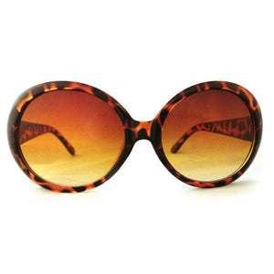 distinctdistribution - St Barts - Tortoise Shell - DistinctDistribution - Accessories