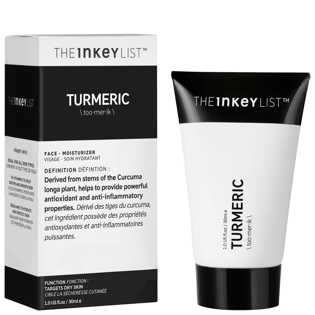 distinctdistribution - Turmeric - DistinctDistribution - Skincare