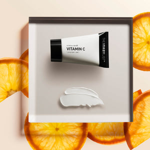 distinctdistribution - Vitamin C - DistinctDistribution - Skincare