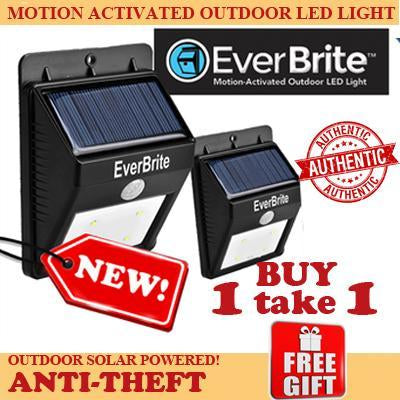 EVERBRIGHT BUY 1 Take 1 PROMO