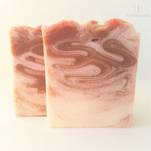 Load image into Gallery viewer, Irish Cream Soap