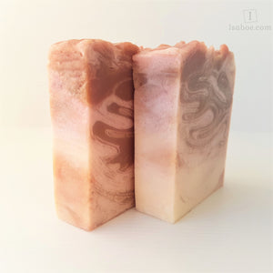 Irish Cream Soap