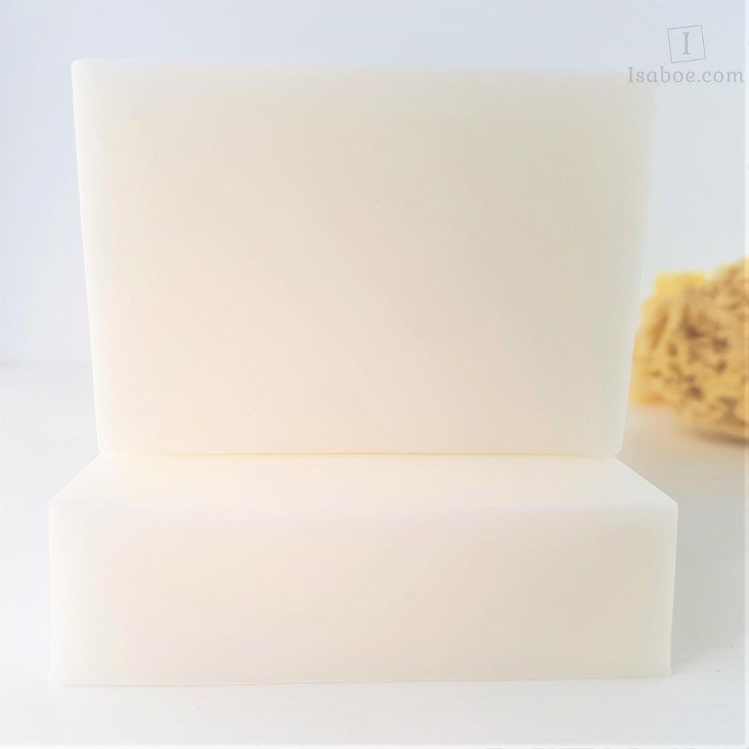 Goats Milk Glycerin Soap