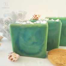 Load image into Gallery viewer, Riptide Artisan Soap,Soap,Isabloke,Gift Creations.
