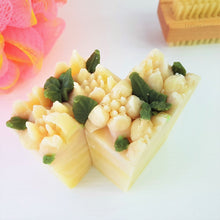 Load image into Gallery viewer, Heavenly Honeysuckle Soap,Soap,Isaboe,Gift Creations.