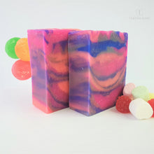 Load image into Gallery viewer, All Things Nice Soap - Limited Edition,Soap,Isaboe,Gift Creations.