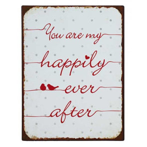 Happily Ever After,,Gift Creations,Gift Creations.