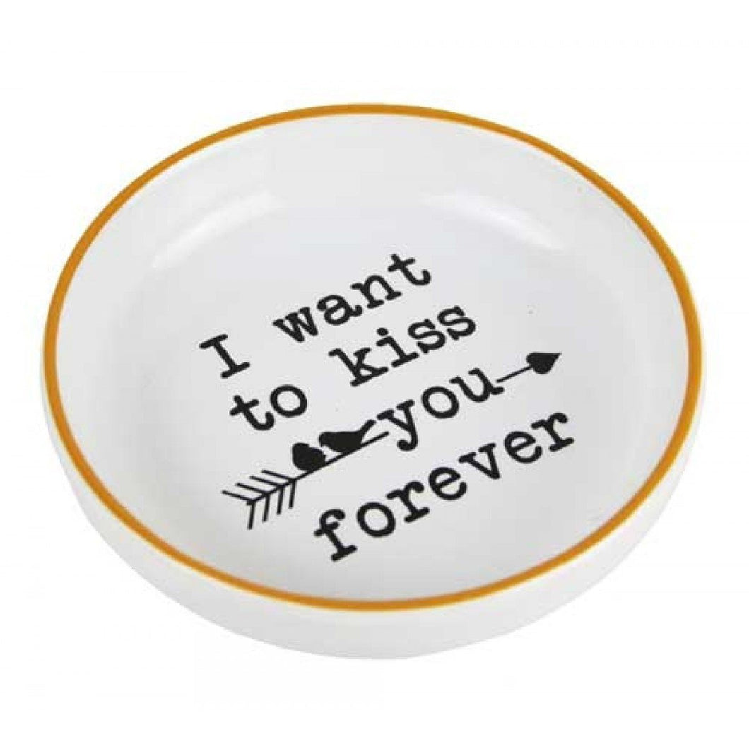 I Want to Kiss You Forever,,Gift Creations,Gift Creations.