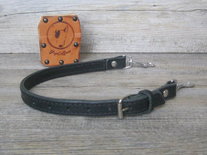 Custom Adjustable Pull Strap for your Service Dog Harness