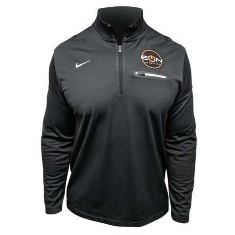 EON Athletics Nike Quarter Zip Pullover
