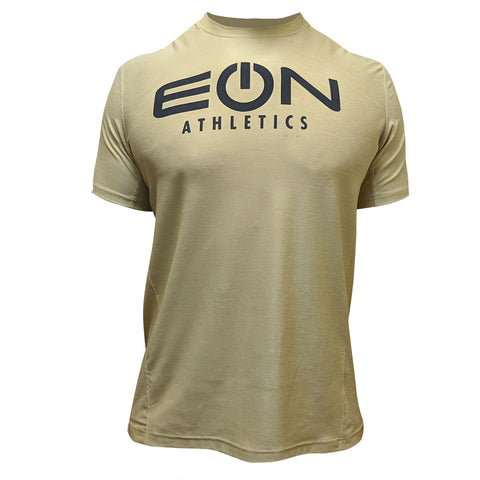 EON Athletics Under Armour SuperVent T-Shirt