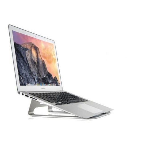 Macbook Aluminum Laptop Stand