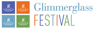 The Glimmerglass Festival Gift Shop