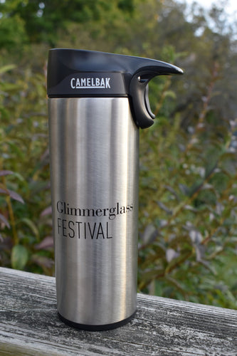 CamelBak Travel Mug