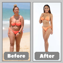 Fat Buster Diet Plan Download - Original Edition