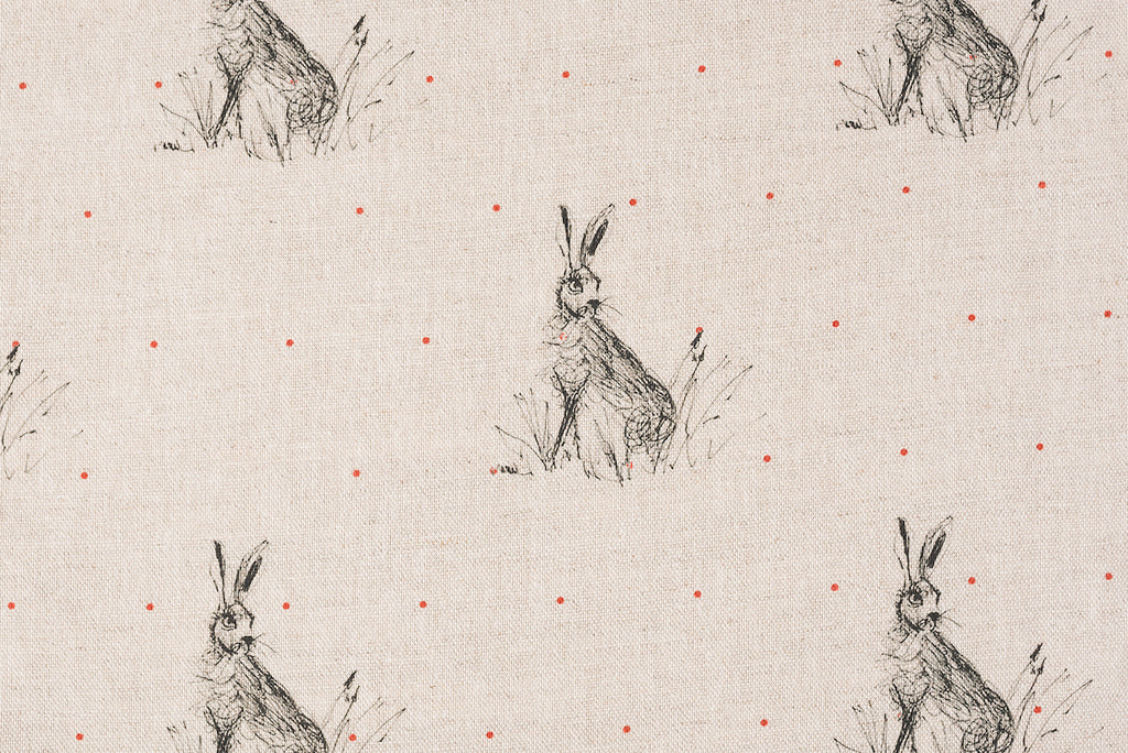 Hare memo boards