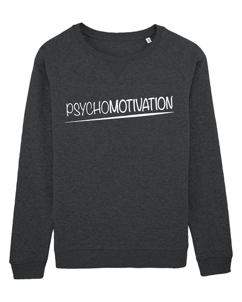 Sweat Psychomotivation - Comptoir des Psychomot