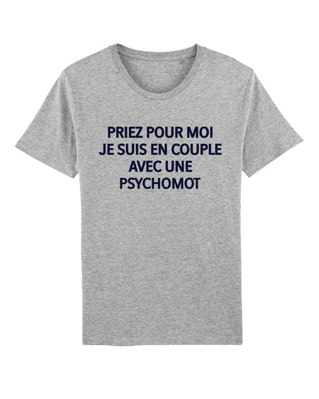 Sweat Caprichieuse