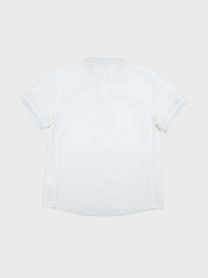 EVOLUTION TECH POLO(MEN'S)