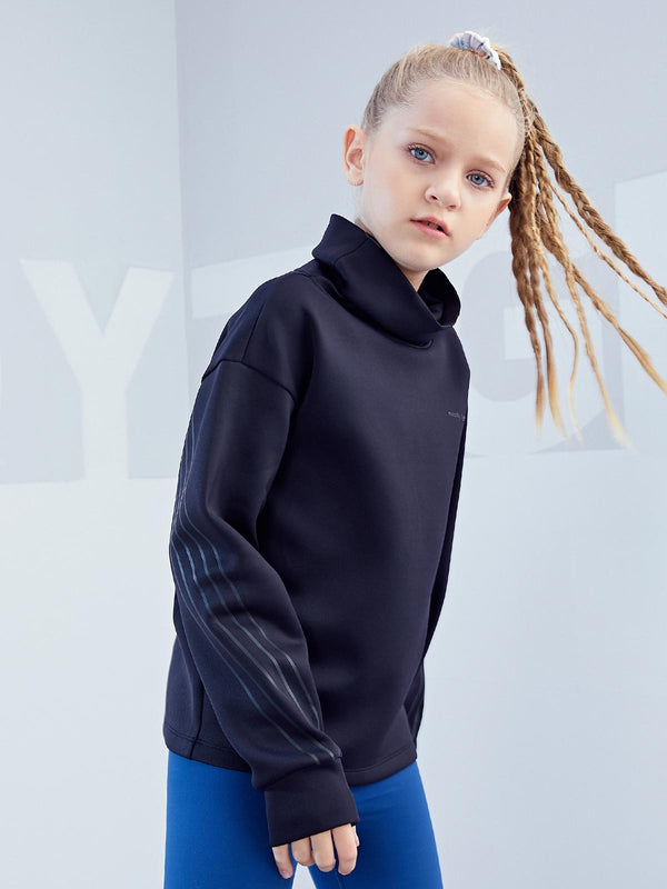 Perfect Oversize Pullover