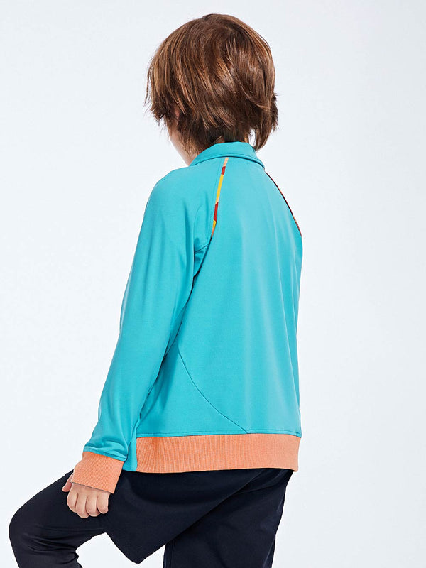 keep comfortable jacket