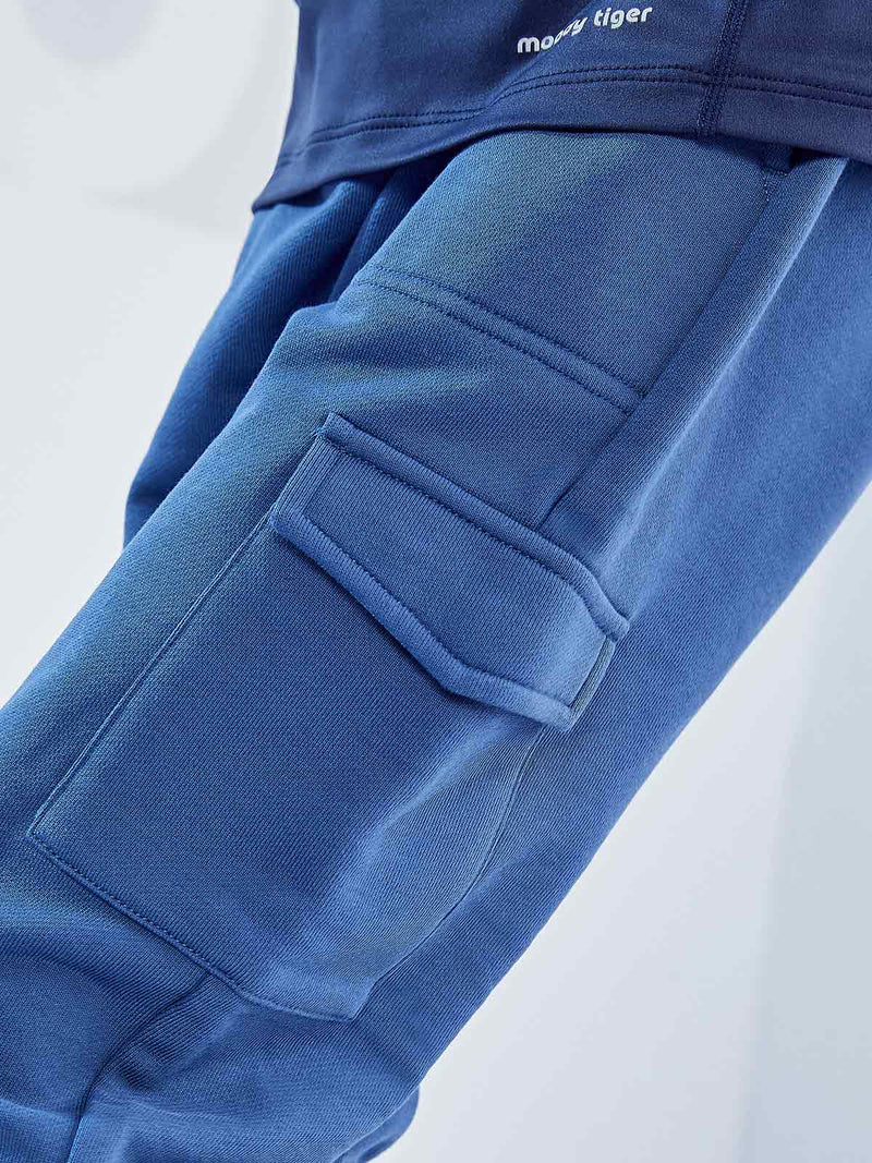 Palyground Runner Pant