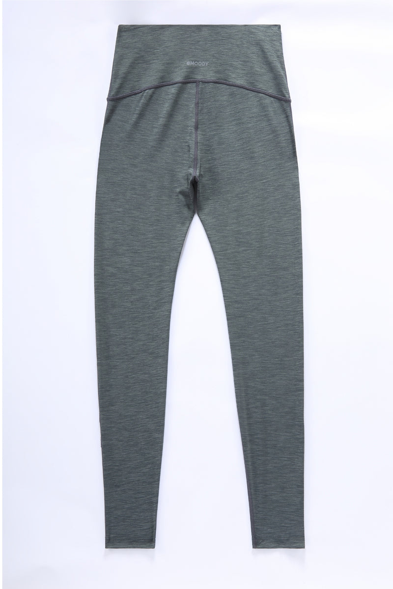 Dance Around Legging - Urban Chin (Woman)