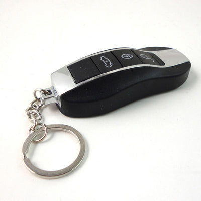 Electric Shock LED Car Opener for adult or kids - thebluedream.net