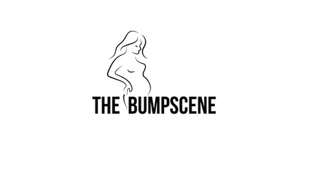 The BumpScene