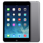 iPad MINI 2 WiFi 4G 16GB